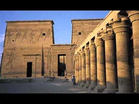 imagenes egipcias antiguas arquitectura antigua egipcia youtube