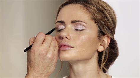 braut make up braut make up tipps und tricks f 220 r das perfekte hochzeits