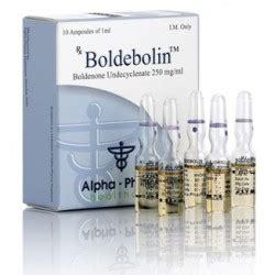 Letromina Alpha Pharma Ecer 10tabsstrip Letrozole Femara 25mg Alpha Pharma Cheap Steroids For Sale L Buy Steroids Usa