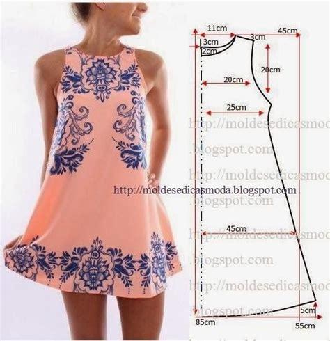 pattern simple summer dress pi 249 di 25 fantastiche idee su easy sew dress su pinterest