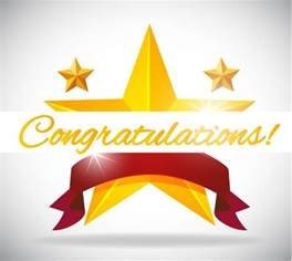 Congratulations Template by Congratulations Vectors Photos And Psd Files Free
