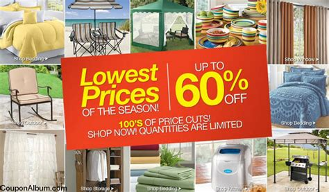 brylane home lowest prices of the season free