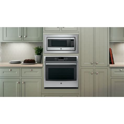 kitchen appliances buy used ge appliances product on alibaba com pem31sfss ge profile series 1 1 cu ft countertop