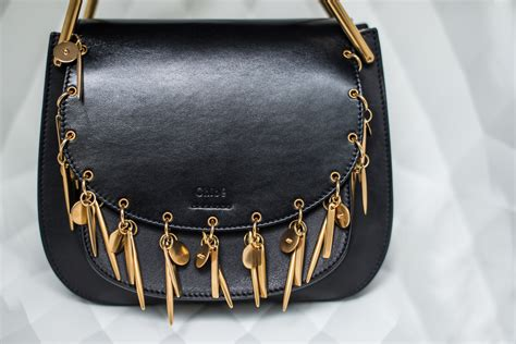 Handmade Bag Charms - bag charms bag