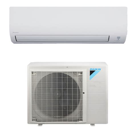 Ac Daikin daikin ac 1 ton price bangladesh i store of daikin air conditioner i
