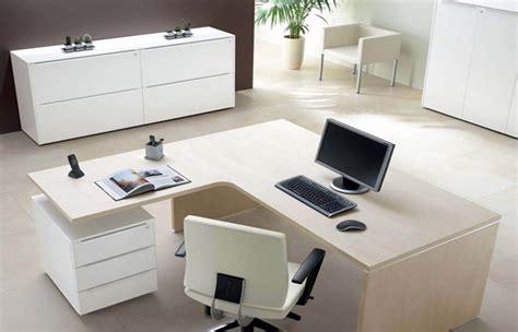 arredi uffici arredo ufficio cagliari panca sedie per sala duattesa