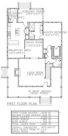 house plan thursday the sugarberry cottage southern house plan thursday the sugarberry cottage southern