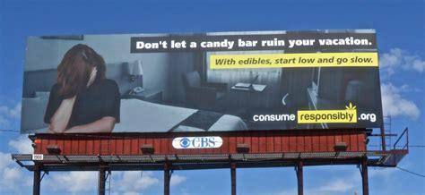 the room billboard maureen dowd edible overdose billboard goes up in denver smell the