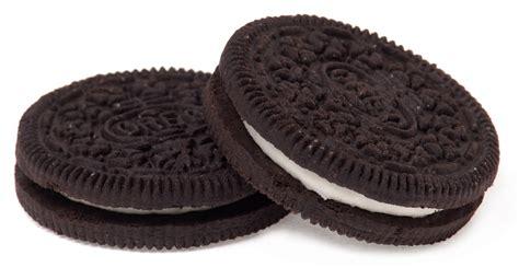 oreo cookies are oreos addictive they re trouble regardless huffpost