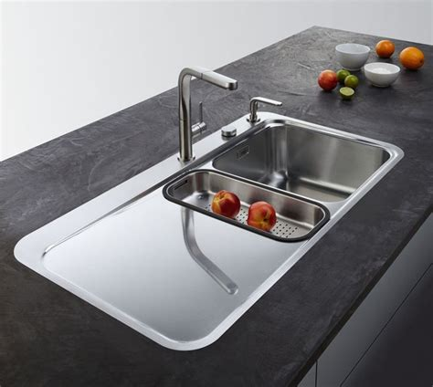 lavelli per cucina lavelli per la cucina non acciaio cose di casa