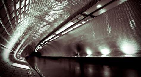 elon musks sf  la   minutes hyperloop work
