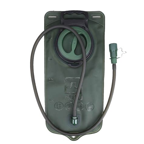 75 l hydration bladder aotu 2l outdoor camelbag water bladder hydration system