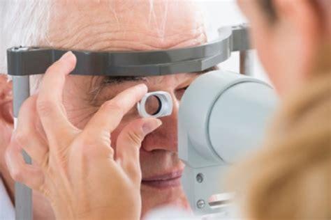 grauer wann operieren alterssichtigkeit und grauer bitte die linsen wechseln