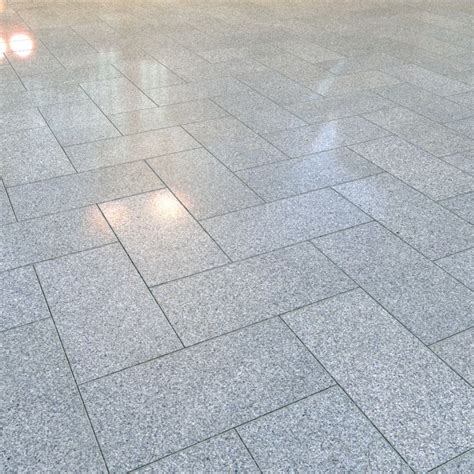 granite floor tile decoration 1 contemporary tile design ideas from around the world