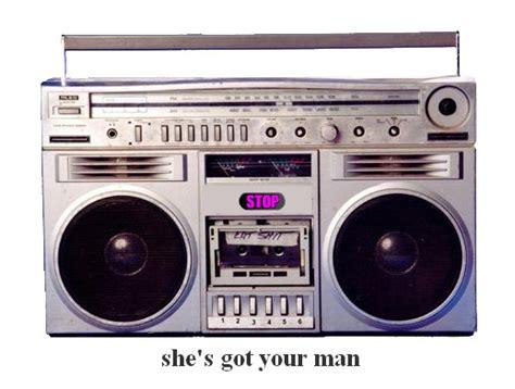 90er Jahre Typisch album typisch 80er der gruppe maniac s 80er jahre show xd