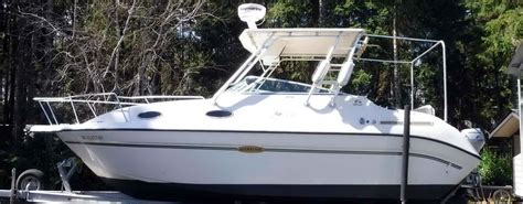 boat trader used boats for sale used boats for sale boats for sale used boats