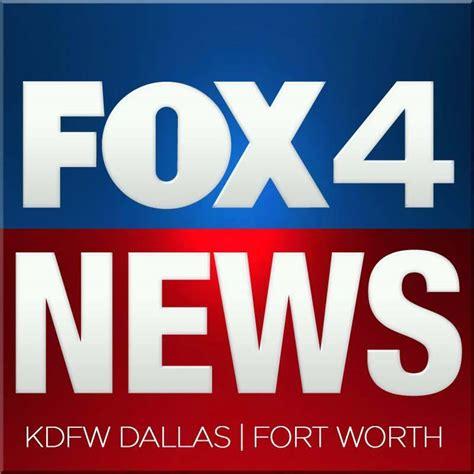news live fox news tv channels live