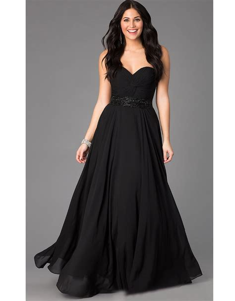 evening dresses 2015 macktakcom long black masquerade dress prom abendkleider 2015 crystal