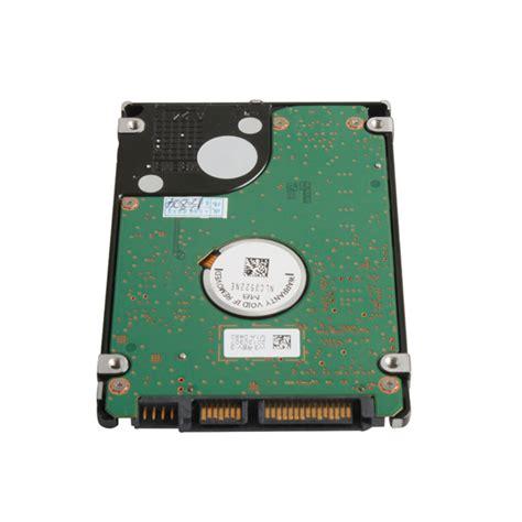 Hardisk Dell disk dell hdd