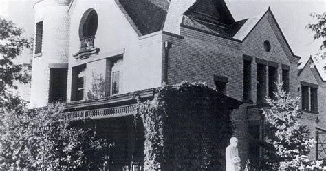 haunted houses in sioux falls sd dakota midday top 10 haunted places in dakotas sdpb radio
