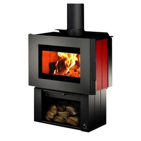Osburn Wood Heaters Osburn Soho Medium Wood Stove Epa