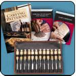peachtree woodworking supply inc products catalog index peachtree woodworking supply