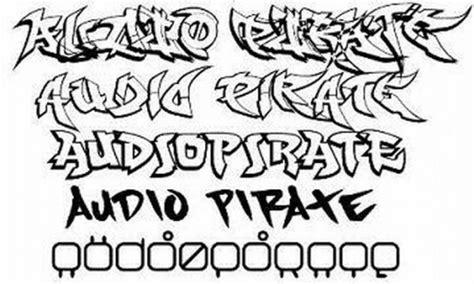spray paint graffiti font images spray paint graffiti