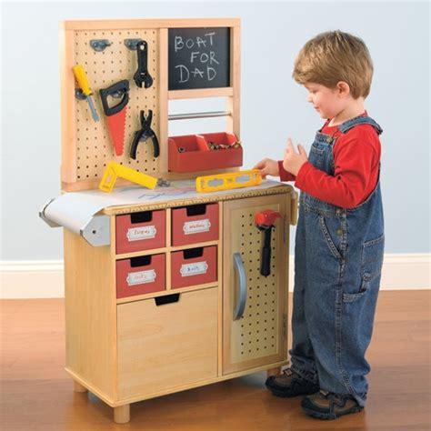 little boys work bench best 25 toddler tool bench ideas on pinterest kids work