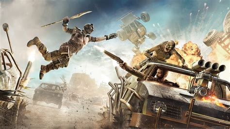 tapeten max mad max hd wallpaper and background image 1920x1080