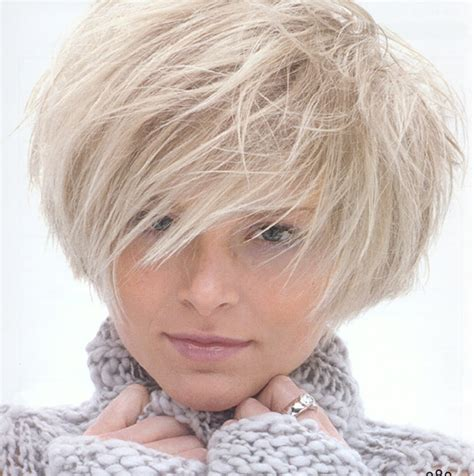 haircuts spokane envy hair design closed hair salons 310 w 1st ave
