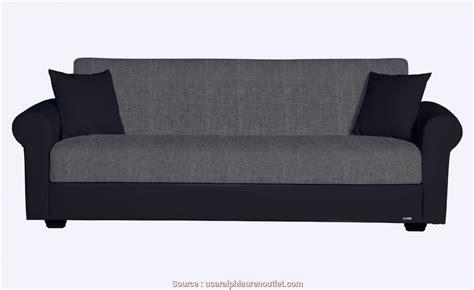 divano letto in pelle ikea ikea divano pelle 2 posti locale ikea ektorp divano letto
