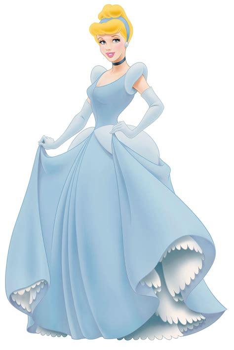 s princess princess cinderella disney princess photo 31871328