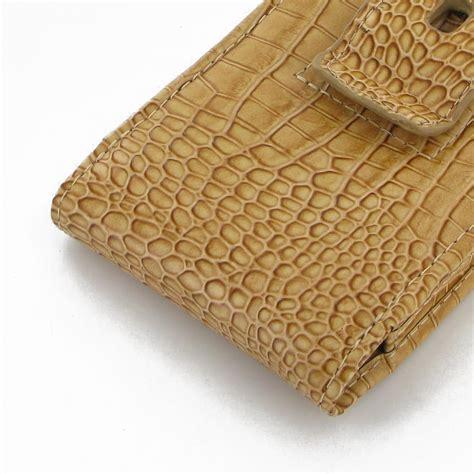 patterns leather belt pouch images