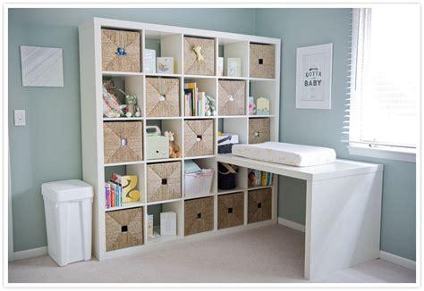 decorar habitacion bebe muebles ikea la mejor decoraci 211 n de habitaciones de beb 201 s hoy lowcost