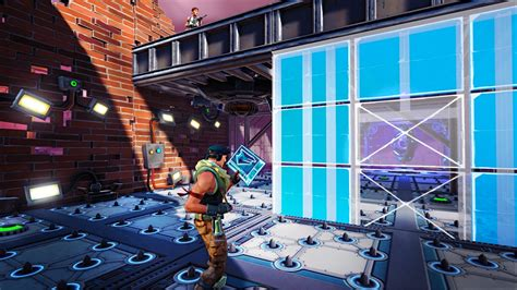 fortnite ps3 your seo optimized title