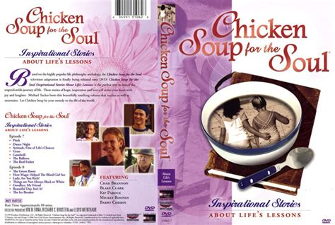 chicken soup for the soul celebrating brothers and sisters funnies and favorites about growing up and being grown up ebook christian movies archived products