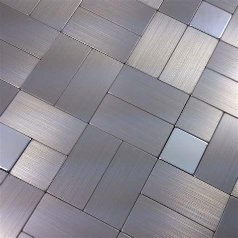 self adhesive wall tiles for bathroom mosaic tiles silver wall stickers tile self adhesive