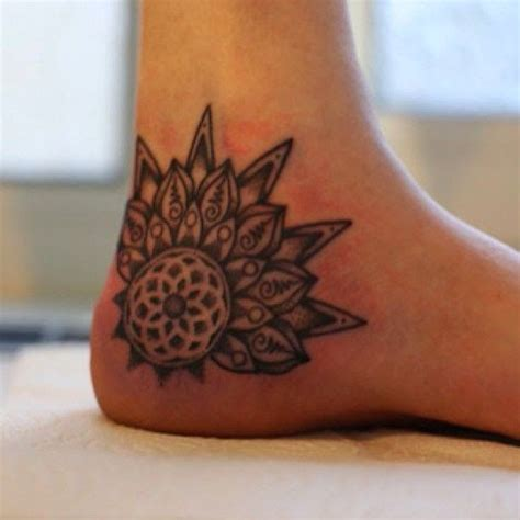small foot tattoos for girls best 25 small ankle tattoos ideas on ankle