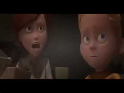frozen 2 teljes film magyarul online 149 best images about gyerek dalok 233 s filmek on pinterest