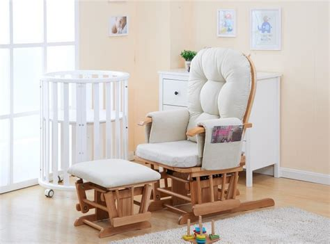 Nursery Gliders And Ottomans Get Cheap Reclining Chair Ottoman Aliexpress Alibaba