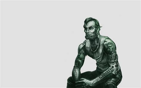 background of abraham lincoln abraham lincoln wallpapers wallpaper cave
