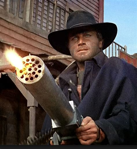 film cowboy keoma franco nero in quot django quot 1966 thrilling movies