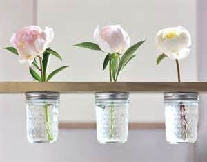 Solar Garden Lights Animals - 22 fun and amazing diy projects from old jars style motivation
