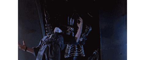 xenomorph bobblehead aliens and predators