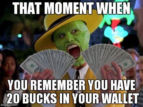 Hcl Meme - money money meme imgflip