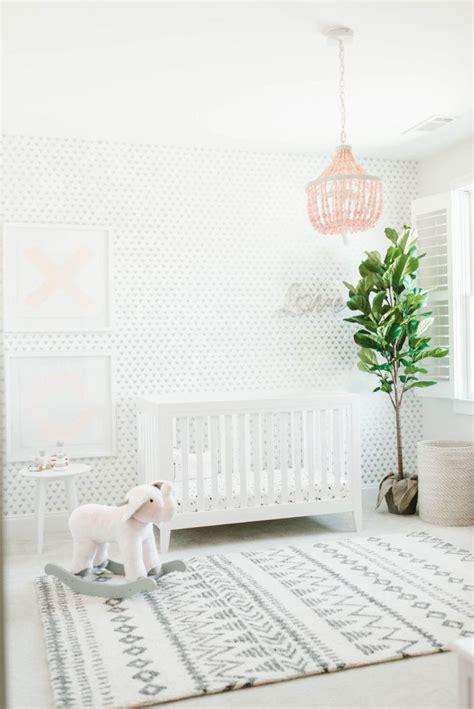 rug for nursery 17 best ideas about nursery rugs on nurseries