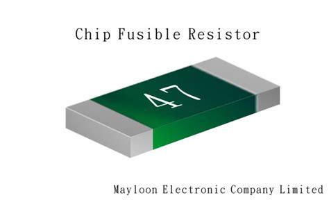 panasonic thin chip resistors chip fusible resistor 28 images resistors panasonic industrial devices fusible thin chip