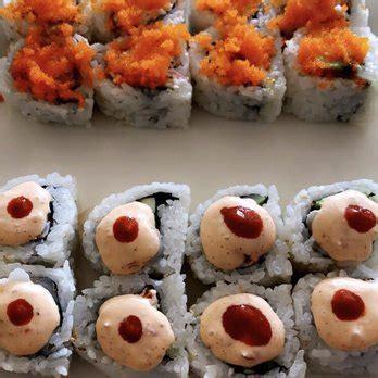 goleta sushi house goleta sushi house 352 photos 320 reviews sushi
