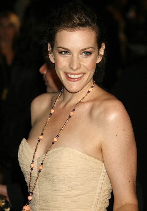 27 Meters In Feet liv tyler bra size age weight height measurements