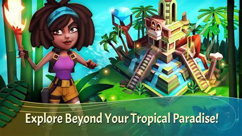 download game farm vile mod apk farmville tropic escape apk mod unlocked android apk mods